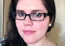 Dafne Baddini : Professora