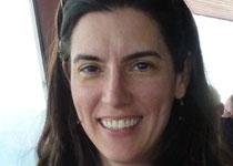 Sabrina Martinez : Coordenadora de conteúdo e professora
