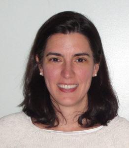 Sabrina Martinez